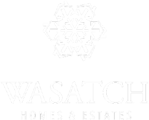 Wasatch Homes and Estates Real Estate Utah